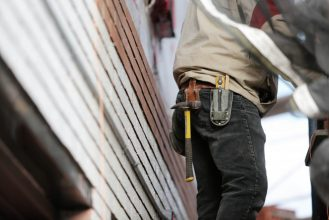 We provide 24-hour emergency services that includes, door repair/replacement, roof repair, drywall and painting.