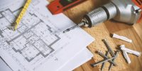 We provide a one-stop shop experience that takes your project from concept to finished project.